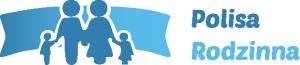 polisa rodzinna - logo